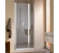 Душевая дверь в нишу Kermi Cada (CK1GR09020VPK) 90 см, R