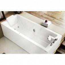 Ванна с г/м Jacuzzi Energy 180 Faro Disi DX 180x80 правая (9F43-785A)