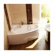 Акриловая ванна Ravak Asymmetric 170 левосторонняя (C481000000)