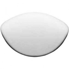 Подголовник Ravak rosa II серый (B63200000O)