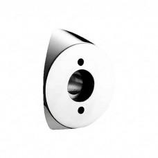 Элемент Hansa Designo угловой монтажный (51780900)
