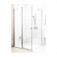 Душевая дверь Ravak Crv2-90 90х195 см (1QV70C00Z1)