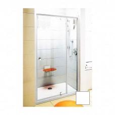 Душевая дверь Ravak Pdop2-100 100х190 см (03GA0100Z1)