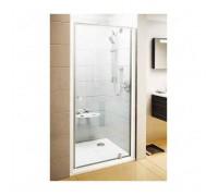Душевая дверь Ravak Pdop1-90 90х190 см (03G70100Z1)