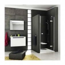Душевая дверь Ravak Smsd2-100 a-r 100х190 см правая (0SPAAA00Z1)