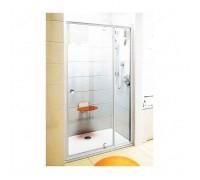 Душевая дверь Ravak Pdop2-110 110х190 см (03GD0U00Z1)