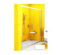 Душевая дверь Ravak Nrdp4-150 150х190 см (0ONP0100Z1)