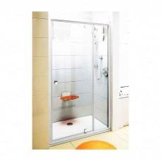 Душевая дверь Ravak Pdop2-100 100х190 см (03GA0U00Z1)