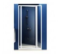 Душевая дверь Ravak Sdop-90 90х185 см (03V70100Z1)