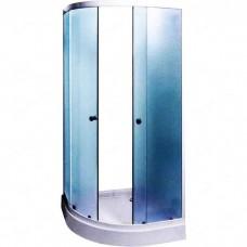 Душевой уголок Aqualux (HYSW-219F-16)