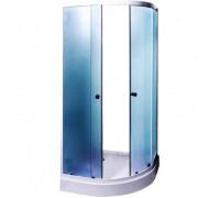 Душевая кабина Aqualux (HYSW-218F-13)