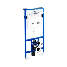 Система инсталляции для унитазов Laufen Lis CW1 (8.9466.0.000.000.1)