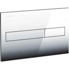 Кнопка смыва Laufen Lis (8.9566.1.004.000.1) хром