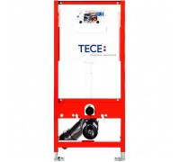 Инсталляция TECE TECEprofil (9300000)