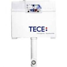 Смывной бачок 8 см TECE TECEprofil (9370007)