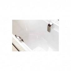 Ручки Villeroy Boch Lifetime для ванны хром (U90180061)