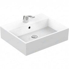 Раковина мебельная Ideal Standard Strada 50 см (K077701)