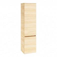 Шкаф-пенал Villeroy Boch Legato 40 см левый (B21300E8)