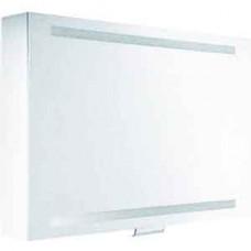 Зеркальный шкаф Keuco Edition 300 950x650x160мм (30203171201)