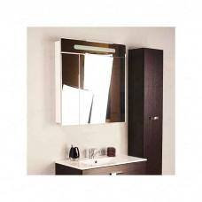Зеркальный шкаф Roca Victoria nord 800 мм (ZRU9000033)