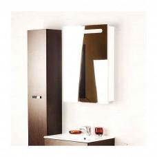 Зеркальный шкаф Roca Victoria nord 600 мм правый (ZRU9000030)