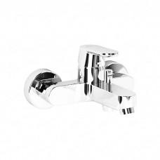 Смеситель для ванны Ideal Standard Vito настенный (B0412AA)