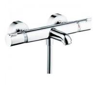 Термостат для ванны Hansgrohe Ecostat comfort (13114000)