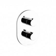 Термостат для ванны Ravak Chrome CR 063.00 (X070094)