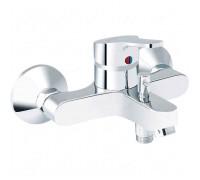 Смеситель для ванны Ideal Standard SlimLine 2 (B9088AA)