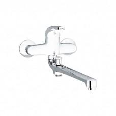 Смеситель для ванны Ravak Rosa RS 051.00/150 (X07P002)