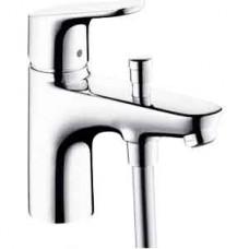Смеситель для ванны Hansgrohe Focus 2 (31930000)