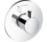 Термостат для душа Hansgrohe Ecostat S (15755000)