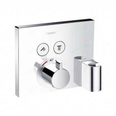 Термостат для ванны Hansgrohe Logis (15765000)