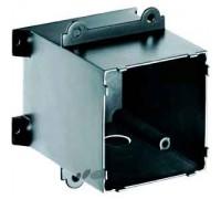 Модуль Axor Starck Shower Collection подсветки динамика внутренняя часть (40876180)