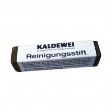 Карандаш Kaldewei очищающий (687673540000)