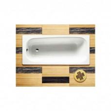 Стальная ванна Roca Contesa 150х70 (236060000)