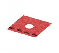 Гидроизоляционная манжета TECE Seal System (3690004)