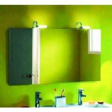 Зеркало Jacob Delafon 120 см (EB1085-NF)
