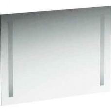 Зеркало Laufen Case 100см с сенсорный датчиком (4725.6.996.144.1)