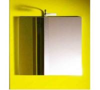 Зеркало Jacob Delafon 70 см (EB1082-NF)